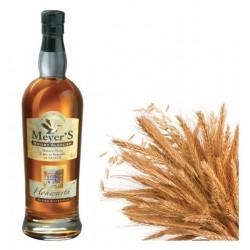 Whisky Blend Supérieur