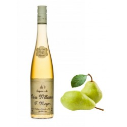 Liqueur de Poire William