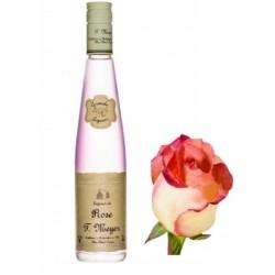 Liqueur de Rose Liqueurs ALSACESHOPPING