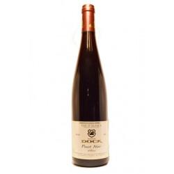 PINOT NOIR 2018 Pinot Noir ALSACESHOPPING