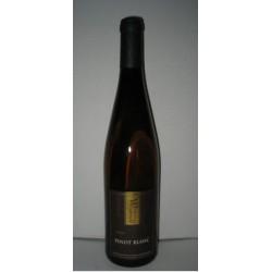 Pinot Blanc Domaine Du Windmuehl DOMAINE DU WINDMUEHL ALSACESHOPPING