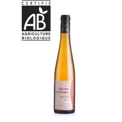 RIESLING SÉLECTION DE GRAINS NOBLES 2011 (50 CL) (AB) Grains Nobles ALSACESHOPPING