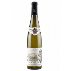Pinot Gris 2018  TRADITION Nos vins ALSACESHOPPING