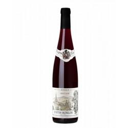 Pinot Noir 2018   TRADITION Nos vins ALSACESHOPPING