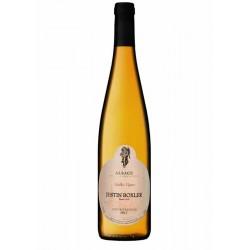 Gewurztraminer Vieilles Vignes 2017 VIGNES SELECTIONNEES Nos vins ALSACESHOPPING