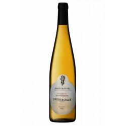 Riesling Sommerberg 2015   GRANDS CRUS Nos vins ALSACESHOPPING