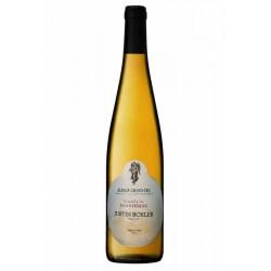 Pinot Gris Sommerberg 2015 GRAND CRU Nos vins ALSACESHOPPING