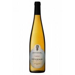 Gewurztraminer Florimont 2016 GRAND CRU Nos vins ALSACESHOPPING