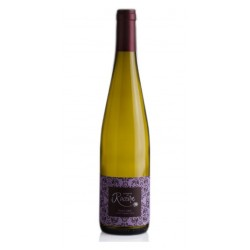 PINOT GRIS d?Alsace « Vieilles Vignes » Domaine du Raceme ALSACESHOPPING