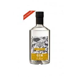 Gin Forestier Distillerie ALSACESHOPPING