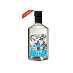 Gin Traditionnel Distillerie ALSACESHOPPING