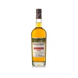 Single Malt Tourbé Distillerie ALSACESHOPPING