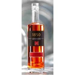 "Liqueurs "" 1850 "" LIQUEUR DE GRIOTTE AU KIRSCH Lehmann Distillery Distillerie ALSACESHOPPING"