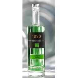 Liqueurs « 1850 »LIQUEUR DE SAPIN  Distillerie Lehmann Distillerie ALSACESHOPPING