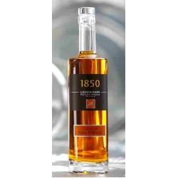 LIQUEUR << 1850 >> DE PAIN D?ÉPICESi  Distillerie Lehmann Distillerie ALSACESHOPPING