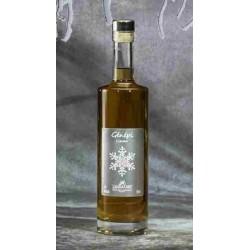 Grande Liqueur de Génépi  Distillerie Lehmann Distillerie ALSACESHOPPING