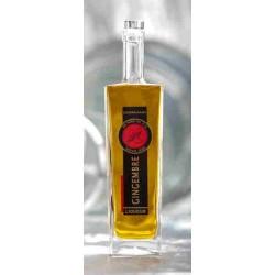 GRANDE LIQUEUR DE GINGEMBRE  Distillerie Lehmann Distillerie ALSACESHOPPING
