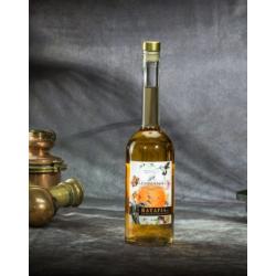 RATAFIA de Gewurztraminer  Distillerie Lehmann Distillerie ALSACESHOPPING