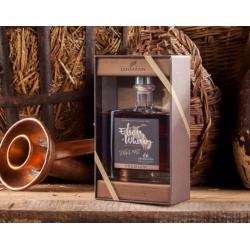 Whisky Single Malt ? PREMIUM  Distillerie Lehmann Distillerie ALSACESHOPPING