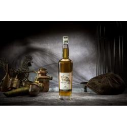 Whisky Single Malt ? GOLD  Distillerie Lehmann Distillerie ALSACESHOPPING