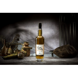 Whisky Single Malt ? ORIGINE  Distillerie Lehmann Distillerie ALSACESHOPPING