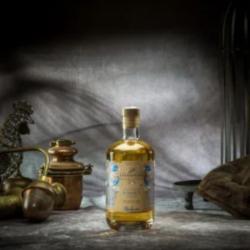Whisky Single Malt Tourbé RENDEZ-VOUS  Distillerie Lehmann Distillerie ALSACESHOPPING