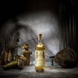 WHISKY SINGLE MALT COUP DE FOUDRE Distillerie ALSACESHOPPING