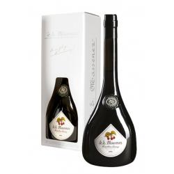 Eau-de-Vie de Framboise Sauvage Origine Massenez sous étui Distillerie ALSACESHOPPING