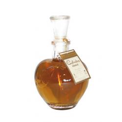 Eau-de-Vie Carafon Pomme Massenez Distillerie ALSACESHOPPING