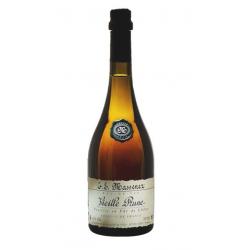 Eau-de-Vie Vieille Prune Massenez Distillerie ALSACESHOPPING