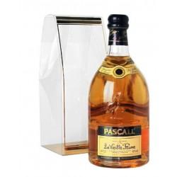 Vielle Prune Pascall   Distillerie Peureux Distillerie ALSACESHOPPING