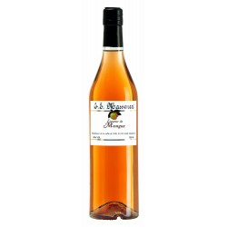 LIQUEUR DE MANGUE   Distillerie MASSENEZ Distillerie ALSACESHOPPING